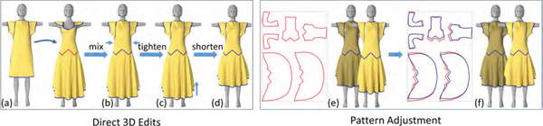 pattern_adjustment